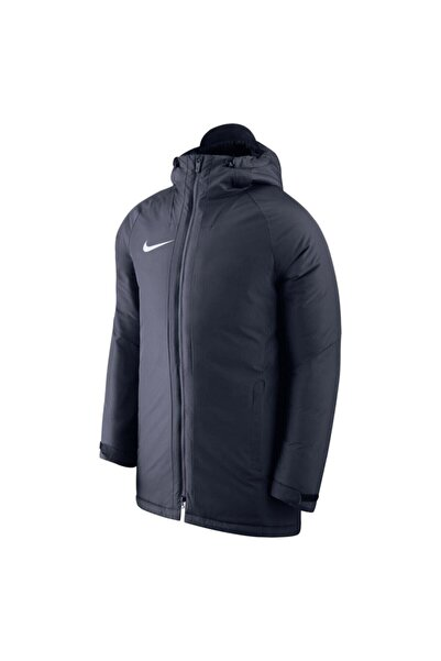 Nike Erkek Lacivert Academy Mont