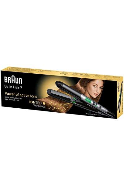 Braun Satin Hair 7 Iontech St710 Airstyler Saç Şekillendirici