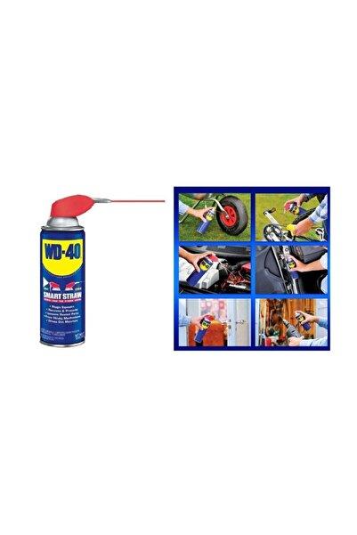 Henkel Wd 40 Akıllı Pipet Pas Sökücü Yağlayıcı 350 ml
