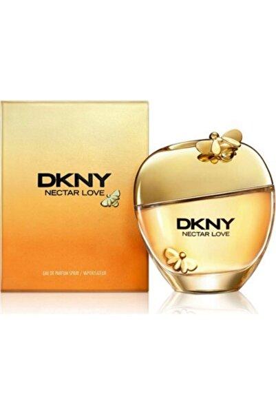 Dkny Nectar Love Edp 100 ml Kadın Parfüm 022548386903
