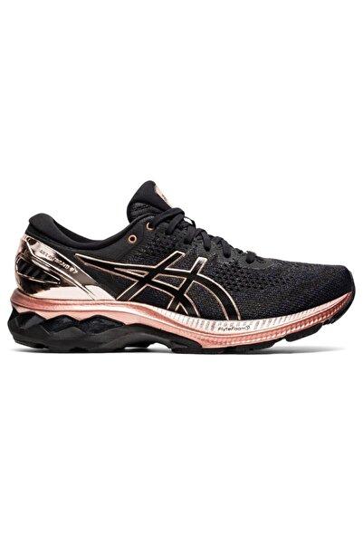 Asics Gel-kayano 27 Platınum Kadın Koşu Ayakkabısı