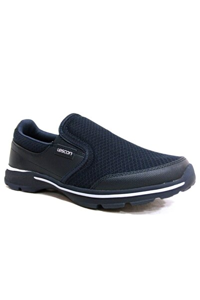 Lescon Erkek Aqua Sneakers Spor Ayakkabı