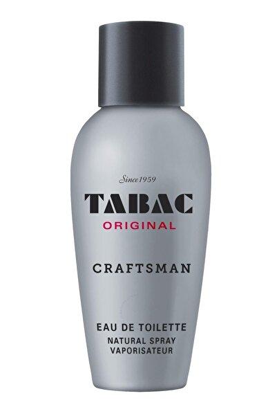 Tabac Craftsman Edt 50 ml Erkek Parfüm