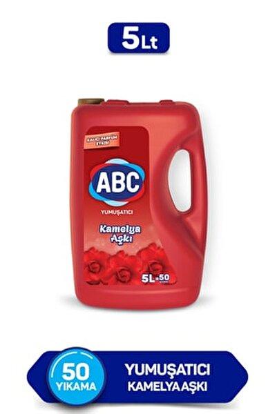 ABC Klasik Çamaşır Yumuşatıcısı