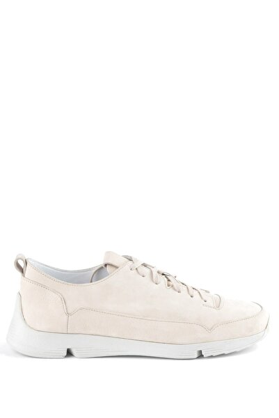 İgs Erkek Deri Günlük Ayakkabı I20s-190334-1 M 1000