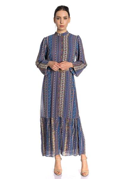 meqlife Kadın Elbise