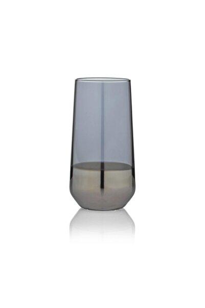 Schafer Dıvıne Meşrubat Bardağı 6 Parça