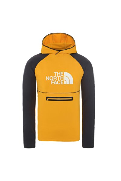 THE NORTH FACE M Varuna Pull-on Hoodıe Sweatshirt