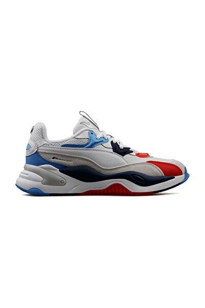 Puma Erkek Sneaker - BMW MMS RS-2K - 30653602
