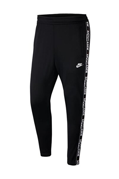 Nike Erkek Spor Eşofman Altı - M NSW JDI PANT PK TAPE - CJ4785-010