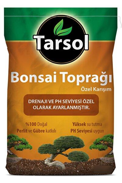 TARSOL TARIM Tarsol Torf Bonsai Toprağı  10 lt