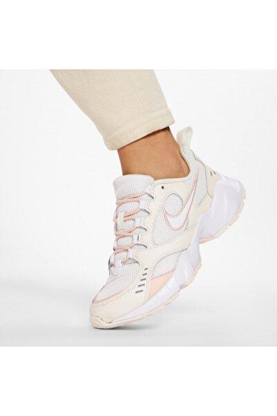 Nike Air Heights Koşu Ayakkabısı - Cı0603-107