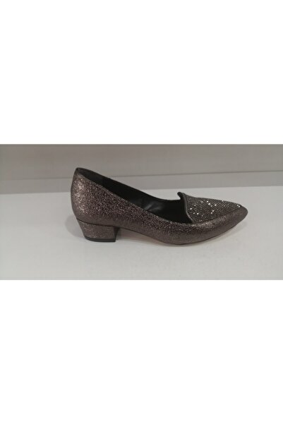 PUNTO 446009 Ayakkabı