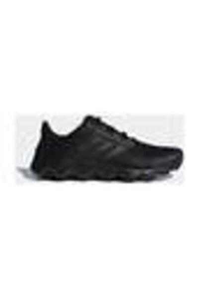 adidas Cm7535 Terrex Voyager S.rd Erkek Outdoor Ayakkabı