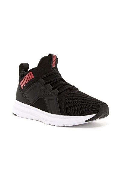Puma Kadın Koşu Ayakkabısı