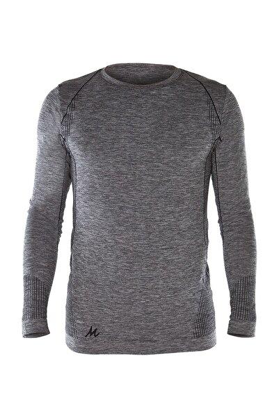 MioFit Active Wear Uzun Kollu Tişört
