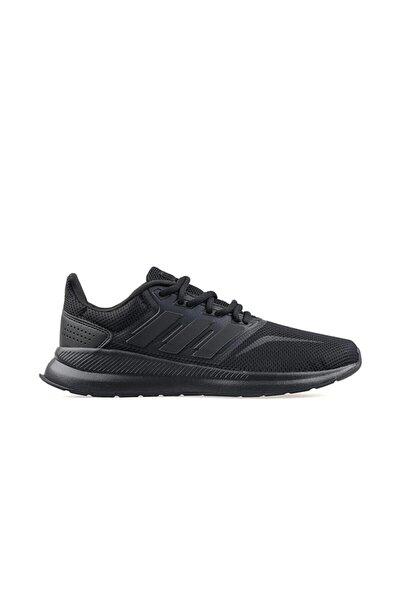 adidas Runfalcon Erkek Koşu Ayakkabısı - G28970