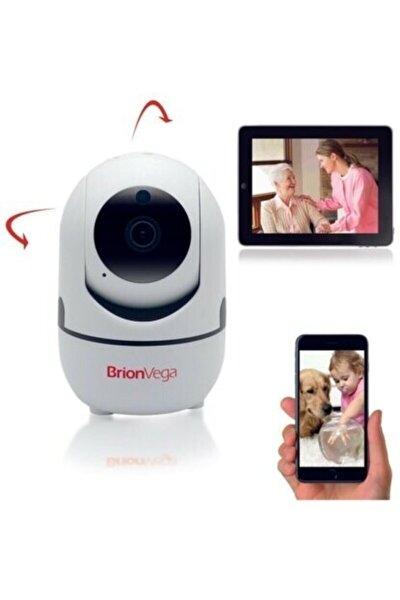 Brion Vega Bv6000 Güvenlik Kamerası
