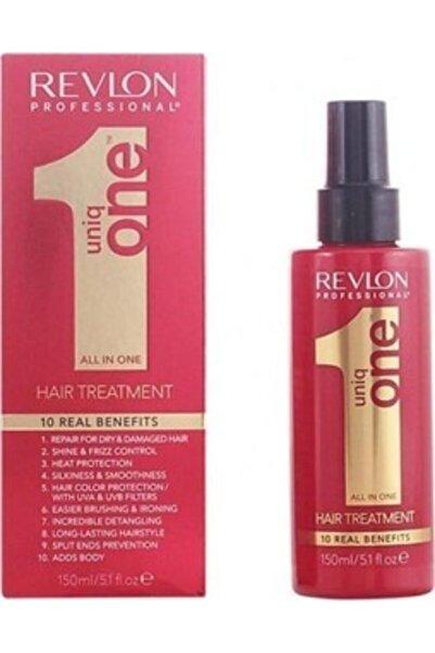 Revlon Uniq One All In One Treatment 10 Etkili Saç Bakım Spreyi 150 ml