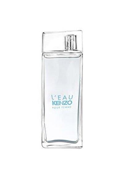 L'eau Edt 100 ml Kadın Parfüm 3274872390683