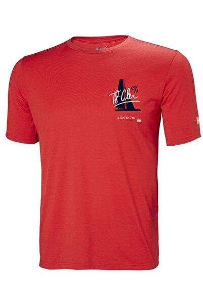 Helly Hansen Hp Racing Erkek T-shirt