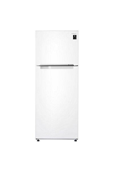 Samsung RT46K600JWW Dijital İnverter Teknolojili Üstten Donduruculu Buzdolabı, 472 L