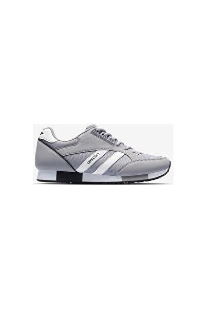 Lescon Hasan Şebay Boston-2 Erkek Günlük Sneakers