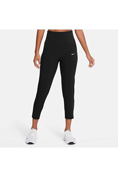 Nike Kadın Bliss Victory Feminina Eşofman Altı