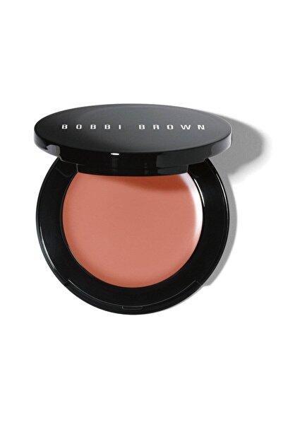 BOBBI BROWN Dudak & Yanak Renklendirici - Pot Rouge Fresh Melon 3.8 ml 716170097152