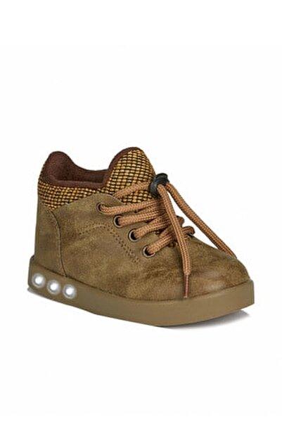 Hiro Erkek Bebe Kum Günlük Ayakkabı