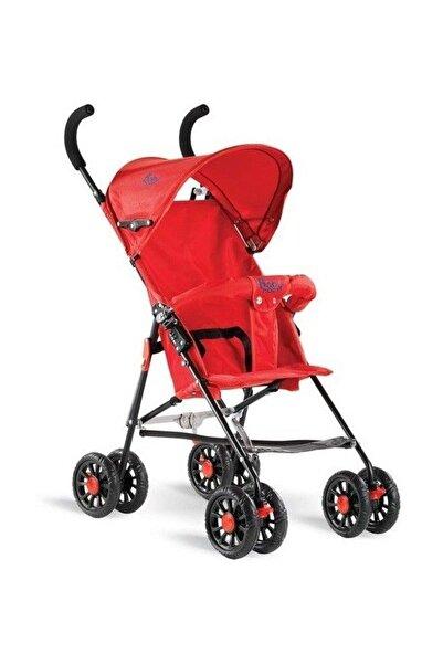 BabyHope Sc 107 Baston Bebek Arabası