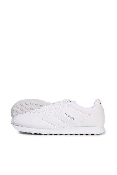 HUMMEL RAY SNEAKER Beyaz Unisex Sneaker Ayakkabı 100433915