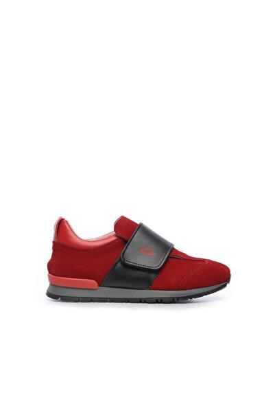 KEMAL TANCA Alberto Guardiani Çocuk Derı Çocuk Ayakkabı Ayakkabı 685 26382 Cck 24-39