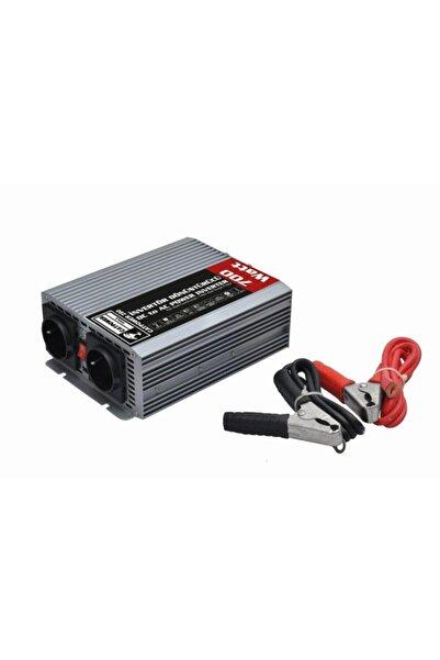 Cat Power Invertör 700 Watt 280
