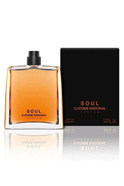 Costume National Soul Edp 100 ml Erkek Parfüm 8034041521462