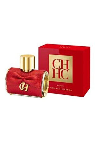 Privee Edp 80 ml Kadın Parfüm 8411061863923