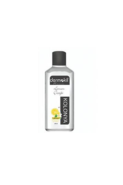 Dermokil Limon Kolonyası 270 ml