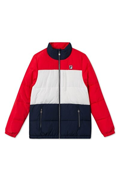 Fila Erkek Bıanco Ceket