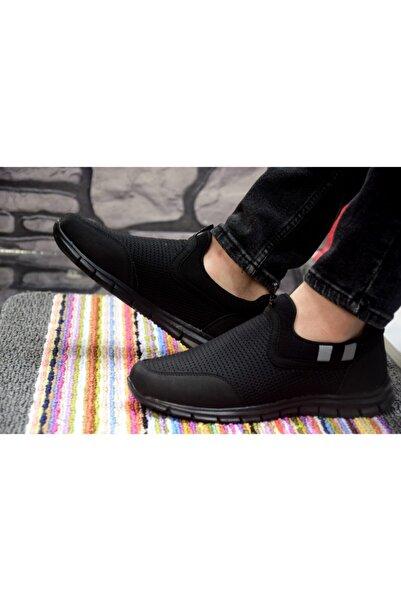 Forza Unisex Çok Hafif Çok Esnek Yürüyüş Ayakkabısı