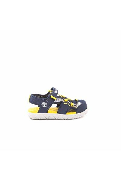 Timberland Erkek Çocuk Sandalet Tb0a1y7q0191