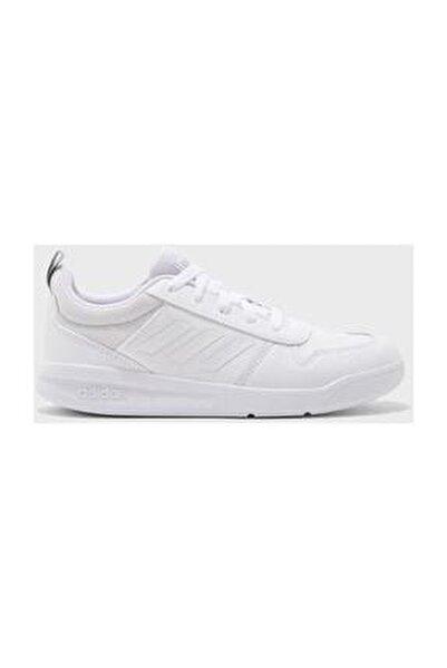 Erkek Çocuk  Beyaz Sneaker Ayakkabı 100531449