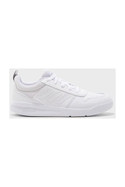 adidas TENSAUR Beyaz Erkek Çocuk Sneaker Ayakkabı 100531449
