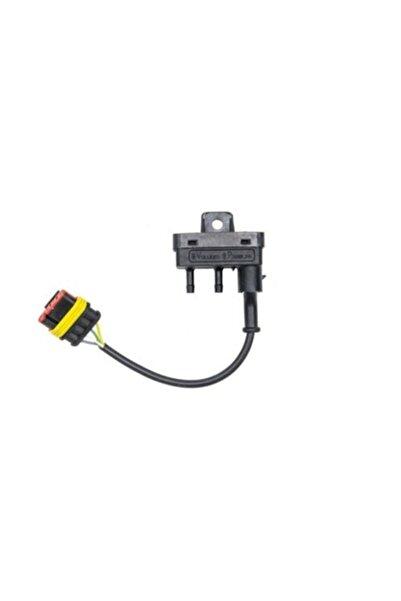 ATİKER Fast Uyumlu Map Sensörü