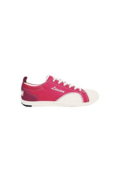 Lescon L-1717 Helium Sneakers Geniş Kalıp Kadın Günlük Spor Ayakkabı