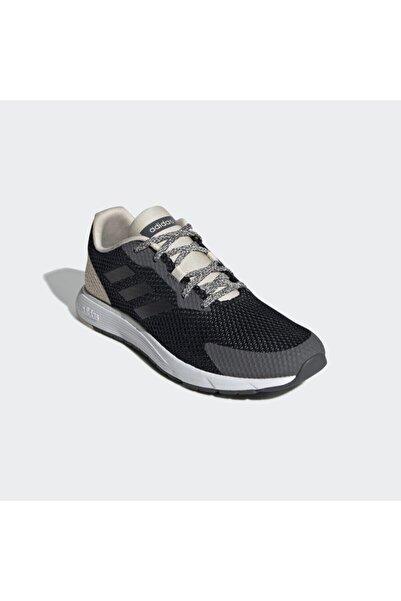 adidas Verum Unisex Siyah Koşu Ayakkabısı Ee9933