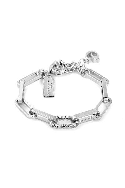 ALBERTO GUARDIANI Gümüş Jewelery Bileklik