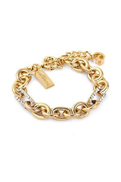 ALBERTO GUARDIANI Kadın Altın Jewelery Bileklik