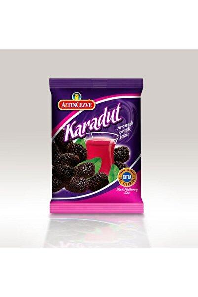 Altıncezve Karadut Aromalı İçecek Tozu Oralet 300 gr
