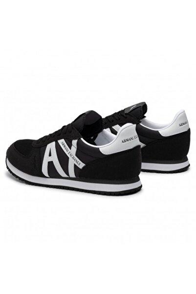 Armani Exchange Ayakkabı