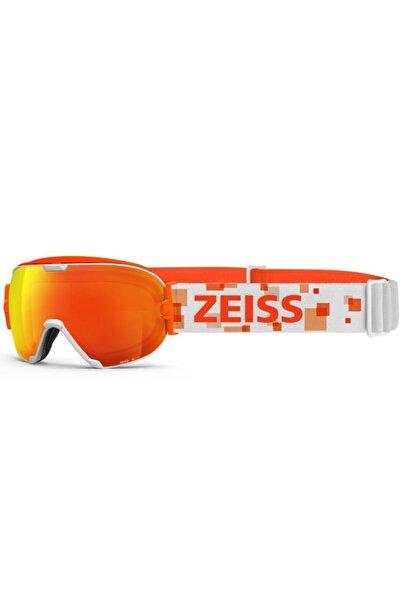 ZEISS Interchangeable Ggg09in Kayak Gözlüğü
